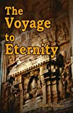 The Voyage to Eternity