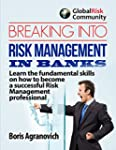 Breaking Into Risk Management In Bank...