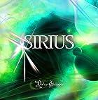 SIRIUS [�̾���B-TYPE](�߸ˤ��ꡣ)