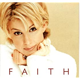 Amazon.com: This Kiss: Faith Hill: MP3 Downloads
