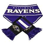 Baltimore Ravens NFL 2013 Team Wordma...