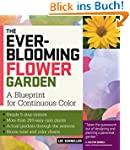 The Ever-Blooming Flower Garden: A Bl...