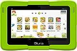 Kurio C13010 7S 17,8 cm (7 Zoll) Tablet-PC mit TOGGO (ARM Du...