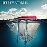 Storms: Deluxe