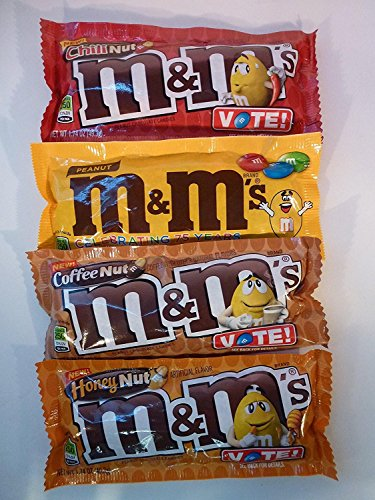 mms-new-4-bags-chocolate-peanut-varieties-candies-chili-honey-coffee-mms