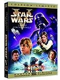 echange, troc Star Wars Episode 5 : L'empire contre-attaque - Edition 2 DVD