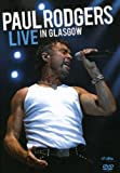 Live in Glasgow (Dol Dts)