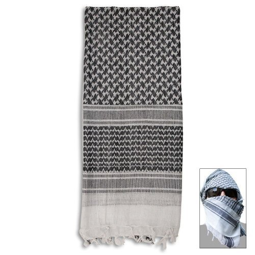 shemagh-red-rock-outdoor-gear-head-wrap-white-blk