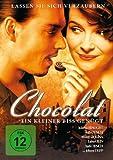 Chocolat title=