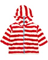 Kite BB598 Baby Boy's Jacket