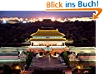 Photo Gallery of Beijing Tour in chin...