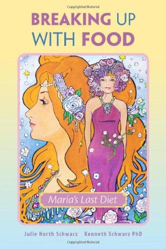 Maria Health Nutrition