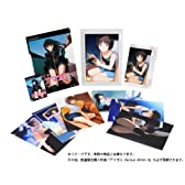 +  Limited Edition ( -Various Artist- 0)