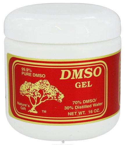 DMSO-Gel-70