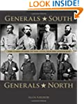 Generals South, Generals North: The C...