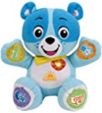 VTech Cody The Smart Cub Plush Toy