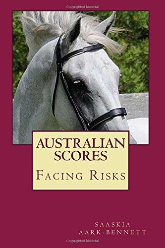 AUSTRALIAN SCOREs (Saaskia's Search)