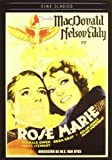 Rosie Marie [Import espagnol]
