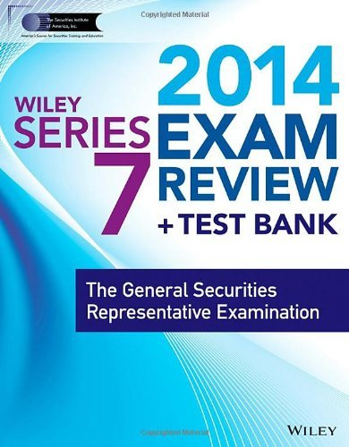 wiley-series-7-exam-review-2014-test-bank-the-general-securities-representative-examination-by-inc-t