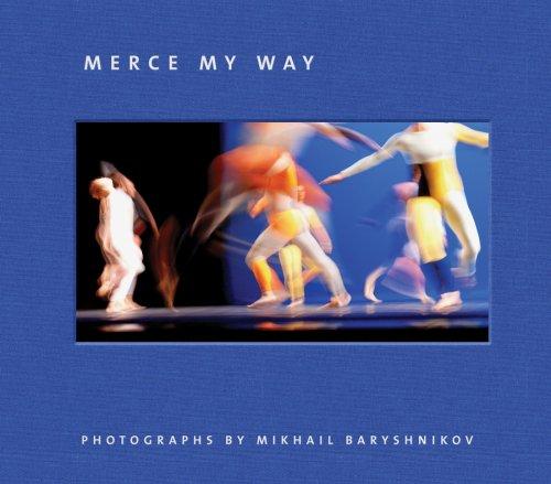 Merce My Way