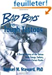 Bad Boys and Tough Tattoos: A Social...