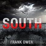 South | Frank Owen