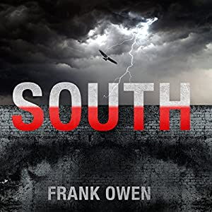 South Audiobook