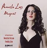echange, troc Pamela Luss - Magnet