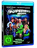 Image de Superhero Movie/Blu-Ray [Import allemand]