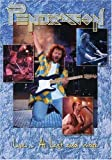 Pendragon-Live at Last [DVD] [Region 1] [NTSC]