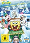 SpongeBob Schwammkopf - Das gro�e Sch...