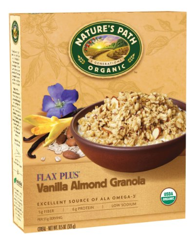 natures-path-organic-flax-plus-vanilla-almond-flax-granola-cereal-115-ounce-boxes-pack-of-6