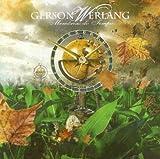 Memorias Do Tempo by Gerson WERLANG
