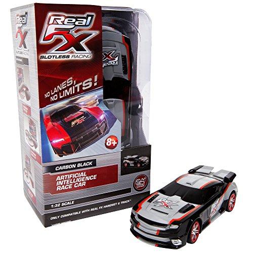 real-fx-rfx-1006-schwarzes-rennwagen