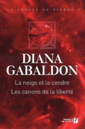 La série ''Le chardon et le tartan'' / Outlander de Diana Gabaldon : Ordre de lecture 51beyCYWAtL._SY445_