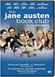 The Jane Austen Book Club (Bilingual)
