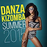 Danza Kizomba Summer 2015
