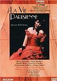 Offenbach - La Vie Parisienne / Ossonce, DeLavault, Opera National de Lyon