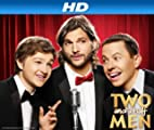 Two and a Half Men [HD]: Two and a Half Men: The Complete Ninth Season [HD]