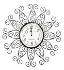 Goyal India Wall Clock