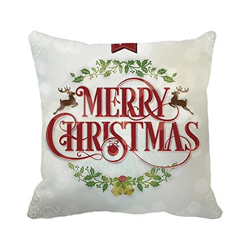 warrantyll-ghirlanda-merry-christmas-cuscino-decorativo-quadrato-throw-pillow-case-cotone-color-1-16