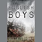 The English Boys: A Mystery | Julia Thomas