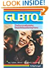 GLBTQ: The Survival Guide for Queer and Questioning Teens
