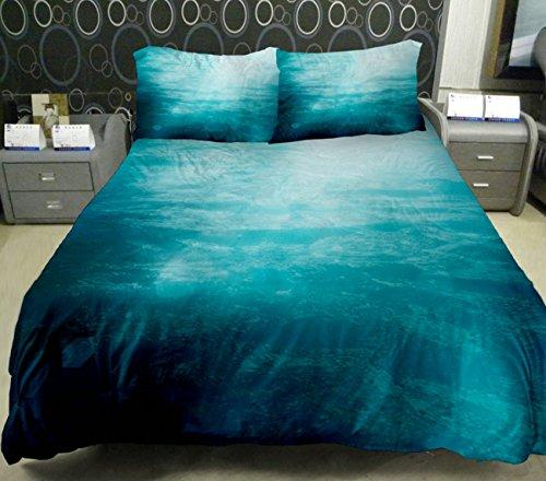Galaxy Bedding Set 6378 front