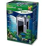 JBL E1901 Cristal Profi Greenline External Canister Aquarium Filter - Best Reviews Guide