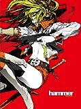 hammer Various artists