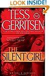 The Silent Girl (with bonus short sto...