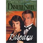 Danielle Steel - Disparu (Version fra...