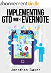 Implementing GTD with Evernote: Learn...