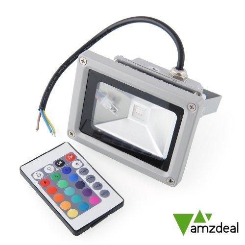amzdealr-foco-proyector-led-10w-rgb-foco-proyector-de-exterior-led-de-altas-prestaciones-y-gran-resi